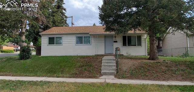 2581 E San Miguel Street, Colorado Springs, CO 80909 (#1569287) :: Action Team Realty