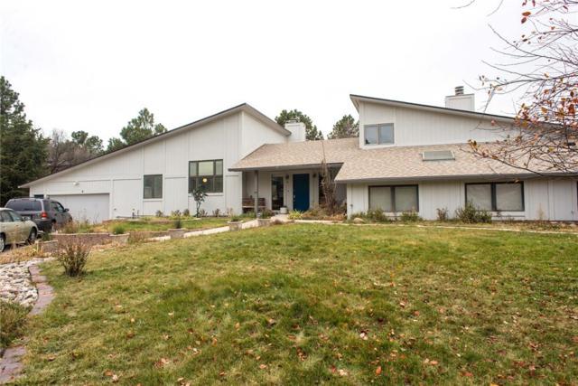 4 Woodmen Court, Colorado Springs, CO 80919 (#1573308) :: 8z Real Estate