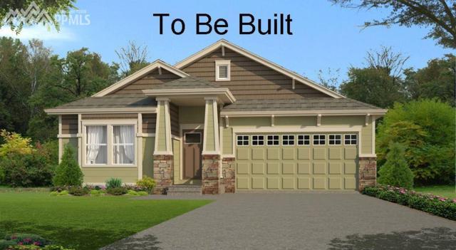 1522 Grand Overlook Street, Colorado Springs, CO 80910 (#1575842) :: 8z Real Estate
