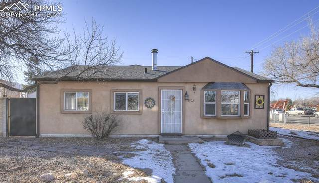 1902 S Institute Avenue, Colorado Springs, CO 80905 (#1578478) :: The Artisan Group at Keller Williams Premier Realty
