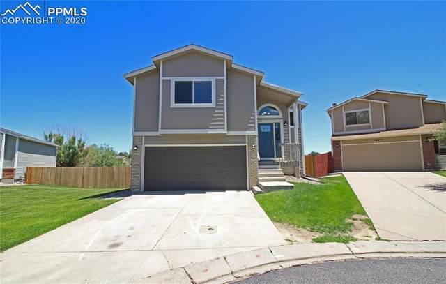 4685 Cade Court, Colorado Springs, CO 80922 (#1583052) :: 8z Real Estate