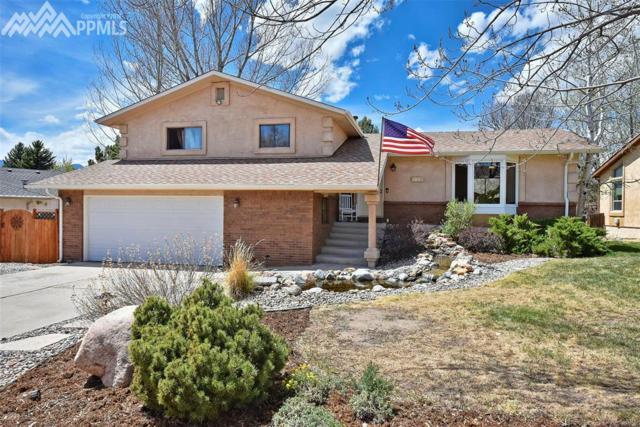 2827 Country Club Circle, Colorado Springs, CO 80909 (#1584866) :: 8z Real Estate