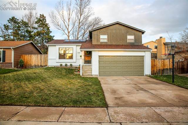 8085 Freemantle Drive, Colorado Springs, CO 80920 (#1584985) :: 8z Real Estate