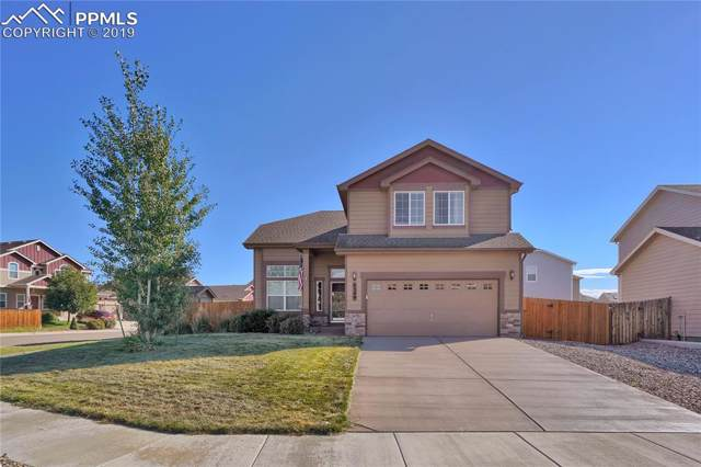 6349 Bearcat Loop, Colorado Springs, CO 80925 (#1587252) :: 8z Real Estate