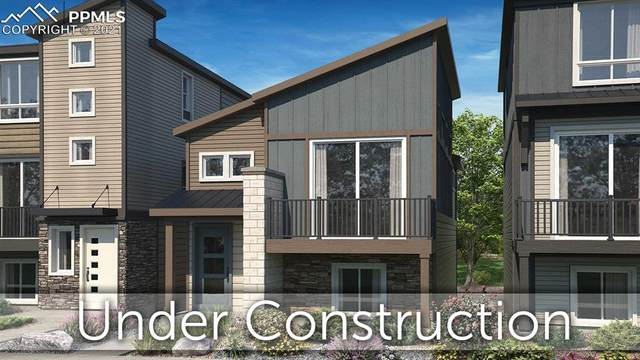 7203 Hunter Jumper Drive, Colorado Springs, CO 80922 (#1587936) :: Tommy Daly Home Team
