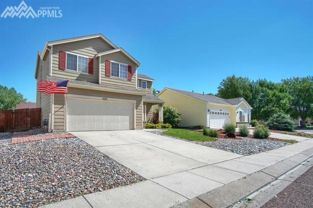 895 Rancher Drive, Fountain, CO 80817 (#1592212) :: Fisk Team, RE/MAX Properties, Inc.