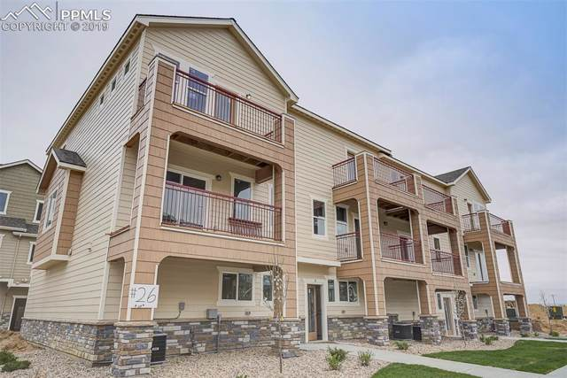 11250 Florence Street 24A, Commerce City, CO 80640 (#1593086) :: 8z Real Estate