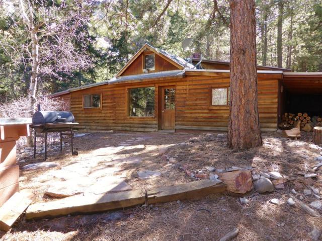 4560 Canonwood Road, Colorado Springs, CO 80906 (#1593506) :: 8z Real Estate