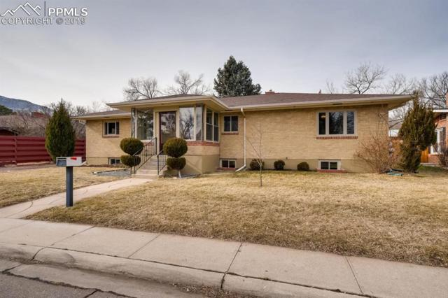 130 Fox Avenue, Colorado Springs, CO 80905 (#1595560) :: Tommy Daly Home Team