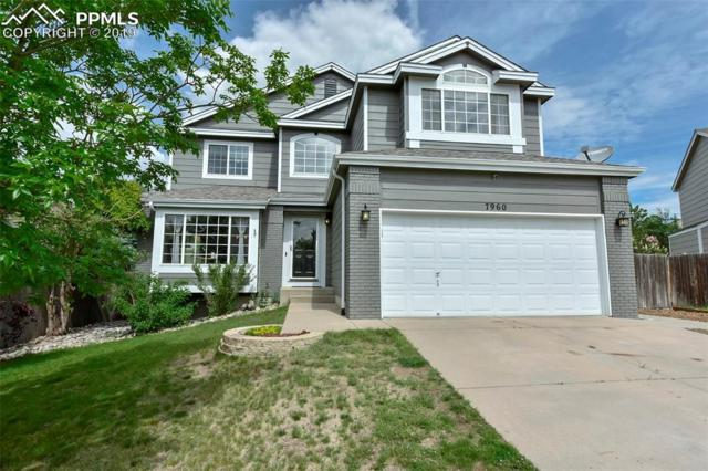 7960 Henslow Court, Colorado Springs, CO 80920 (#1597049) :: CC Signature Group