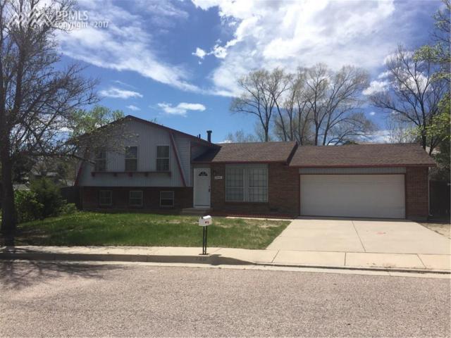 2441 Ranch Lane, Colorado Springs, CO 80918 (#1597191) :: 8z Real Estate