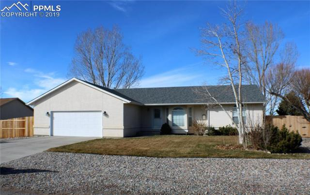 59 S Golfwood Drive, Pueblo West, CO 81007 (#1597408) :: The Kibler Group