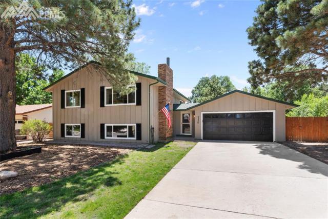 5336 Alta Loma Road, Colorado Springs, CO 80918 (#1599043) :: Fisk Team, RE/MAX Properties, Inc.