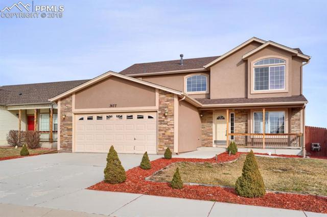 7477 Sun Prairie Drive, Colorado Springs, CO 80925 (#1602526) :: The Daniels Team