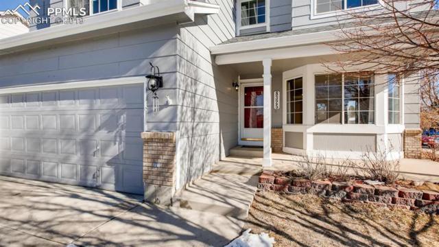 8325 Ravenel Drive, Colorado Springs, CO 80918 (#1602672) :: 8z Real Estate