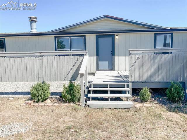15845 Bankers Court, Peyton, CO 80831 (#1603051) :: The Dixon Group