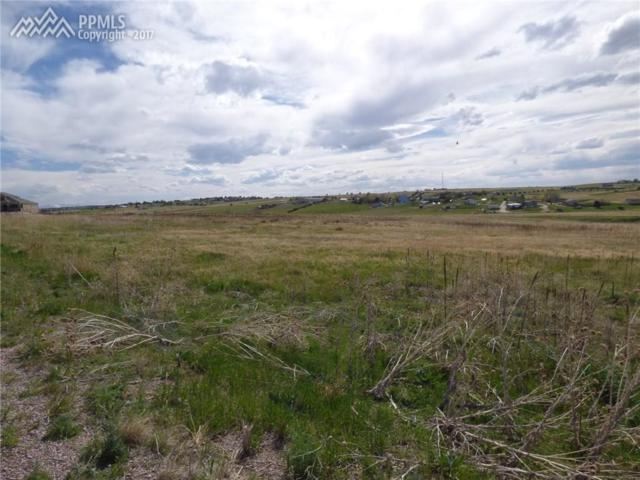34187 Southern Cross Trail, Kiowa, CO 80117 (#1606812) :: 8z Real Estate