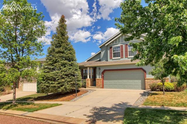 3264 Greenmoor Court, Colorado Springs, CO 80920 (#1607454) :: 8z Real Estate