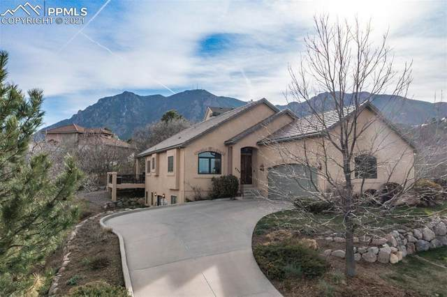 4736 Overture Court, Colorado Springs, CO 80906 (#1607849) :: Finch & Gable Real Estate Co.