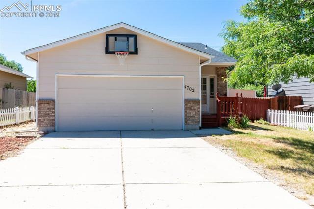 4702 Witches Hollow Lane, Colorado Springs, CO 80911 (#1615643) :: Compass Colorado Realty