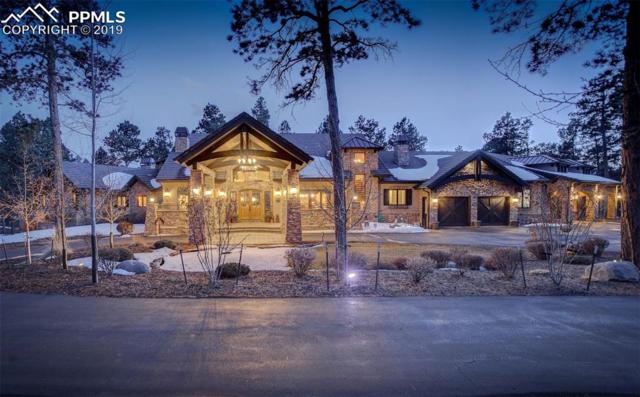 15547 Open Sky Way, Colorado Springs, CO 80908 (#1616333) :: Venterra Real Estate LLC