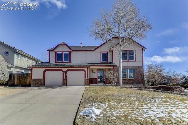 9197 Estebury Circle, Colorado Springs, CO 80920 (#1618686) :: The Daniels Team