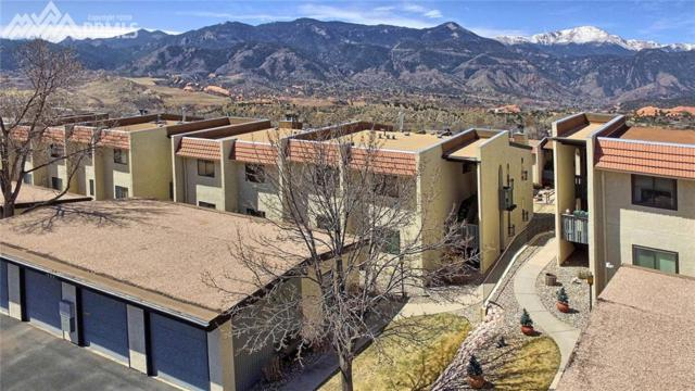 906 Fontmore Road D, Colorado Springs, CO 80904 (#1623658) :: Colorado Home Finder Realty
