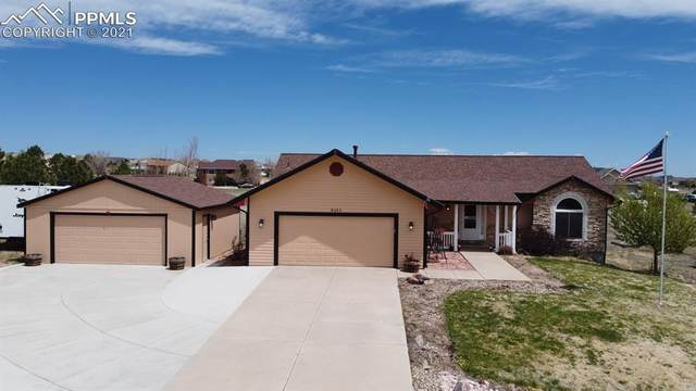 8465 Cow Palace Road, Peyton, CO 80831 (#1626266) :: The Daniels Team