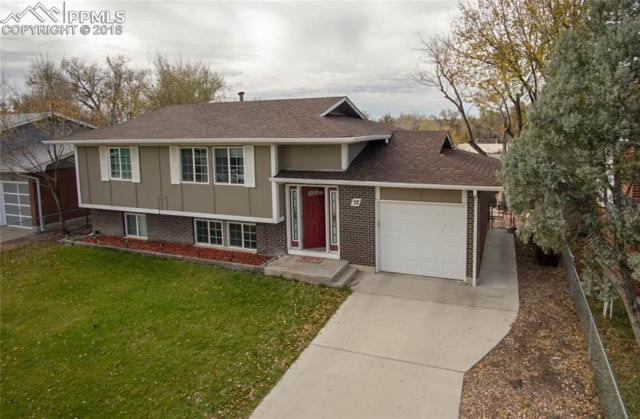 57 Watson Boulevard, Colorado Springs, CO 80911 (#1627845) :: Venterra Real Estate LLC