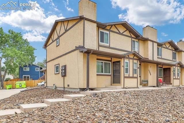 1299 Vondelpark Drive A, Colorado Springs, CO 80907 (#1632014) :: Fisk Team, eXp Realty