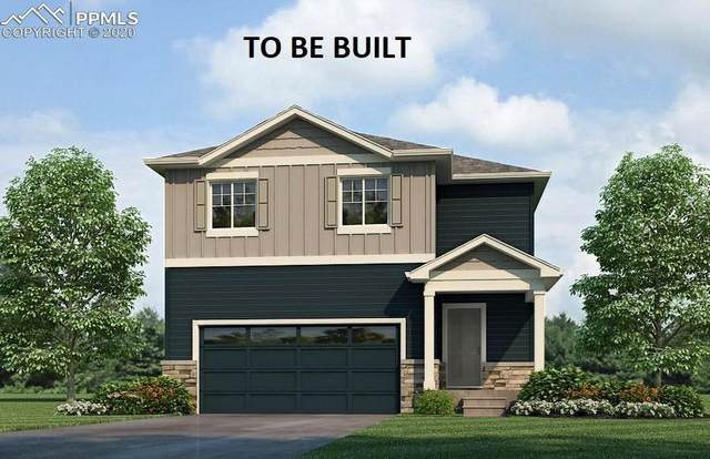 6946 Yazoo Drive, Colorado Springs, CO 80925 (#1632044) :: Finch & Gable Real Estate Co.