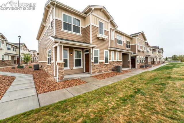 8158 Confluence Point, Colorado Springs, CO 80951 (#1636940) :: Fisk Team, RE/MAX Properties, Inc.