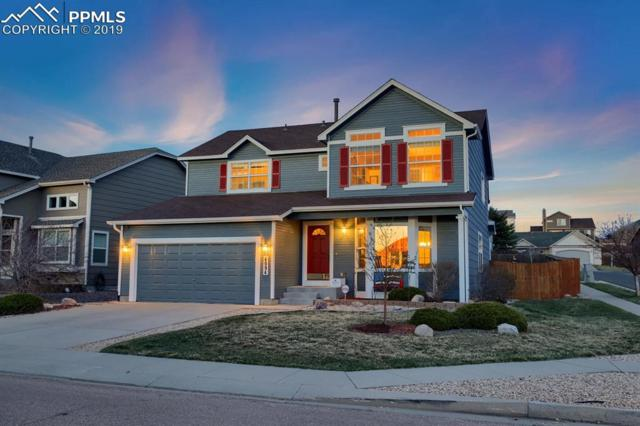 4094 Morning Glory Road, Colorado Springs, CO 80920 (#1639613) :: The Kibler Group