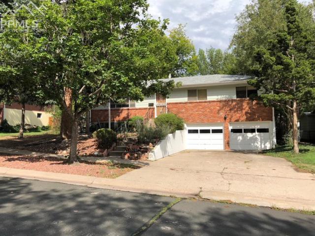 2127 Glenn Summer Road, Colorado Springs, CO 80909 (#1640017) :: The Peak Properties Group