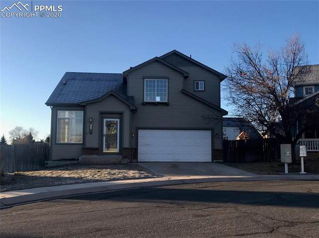 8029 Ravenel Drive, Colorado Springs, CO 80920 (#1642364) :: Finch & Gable Real Estate Co.