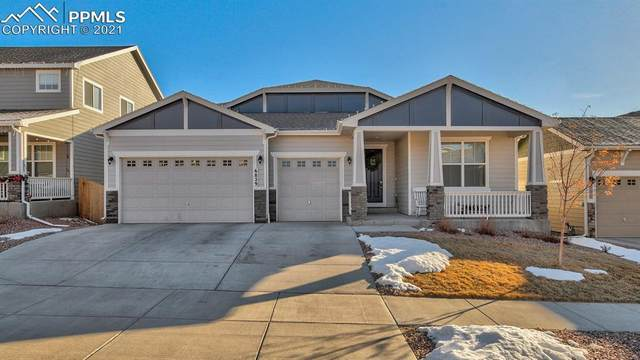 6829 Tullamore Drive, Colorado Springs, CO 80923 (#1646544) :: Tommy Daly Home Team