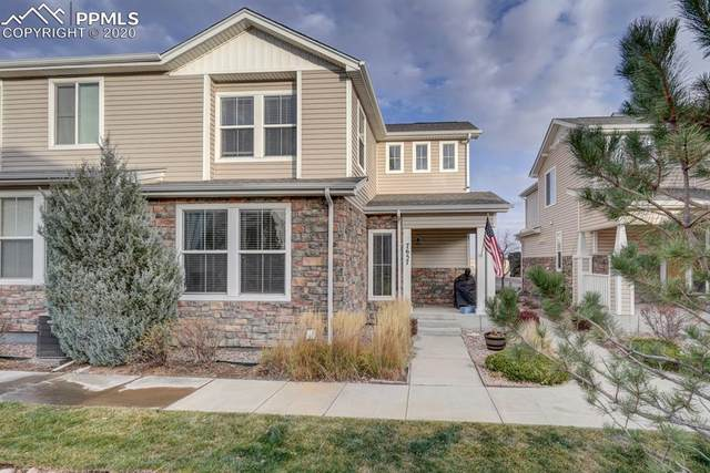 7657 Sandy Springs Point, Fountain, CO 80817 (#1655309) :: Action Team Realty