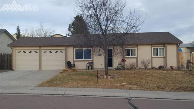 2125 Leoti Drive, Colorado Springs, CO 80915 (#1656702) :: RE/MAX Advantage