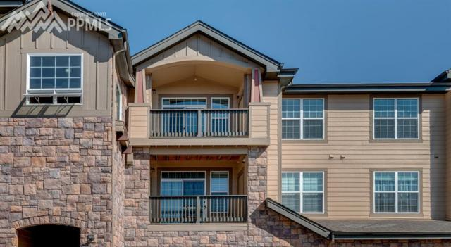 4875 Wells Branch Heights #306, Colorado Springs, CO 80923 (#1661758) :: 8z Real Estate