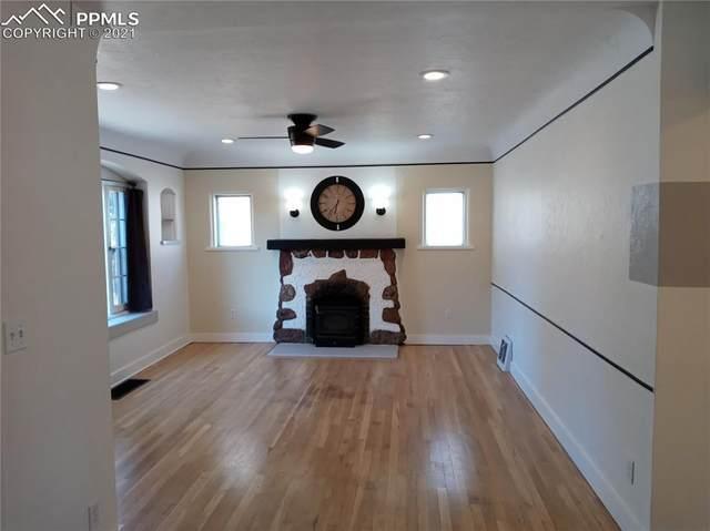 325 Bonfoy Avenue, Colorado Springs, CO 80909 (#1663164) :: The Treasure Davis Team | eXp Realty