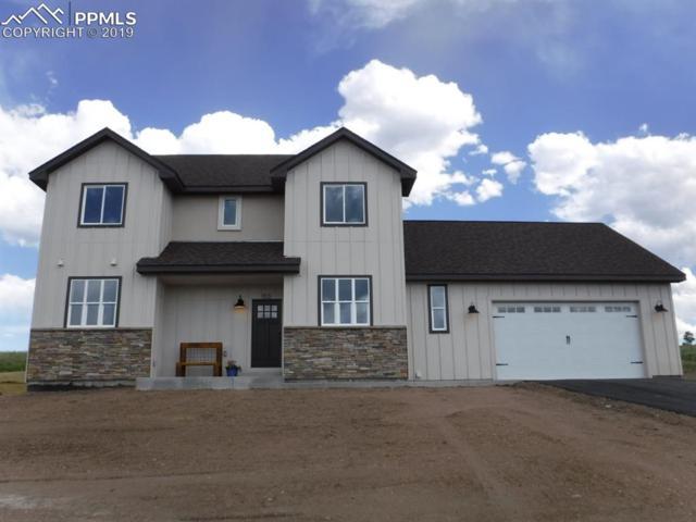103 Samantha Way, Divide, CO 80814 (#1663460) :: 8z Real Estate