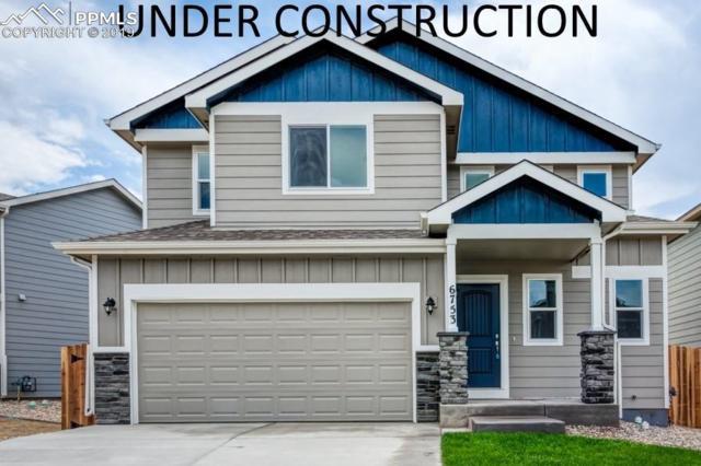9766 Wishbone Way, Colorado Springs, CO 80925 (#1668087) :: 8z Real Estate