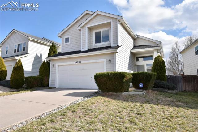 6032 Desoto Drive, Colorado Springs, CO 80922 (#1669327) :: Venterra Real Estate LLC