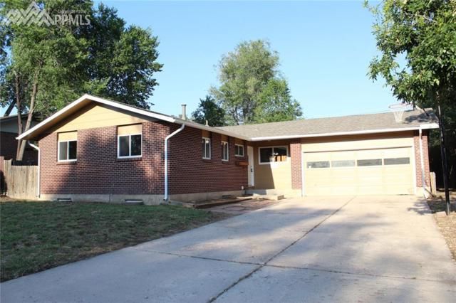 113 Grinnell Street, Colorado Springs, CO 80911 (#1669919) :: Harling Real Estate