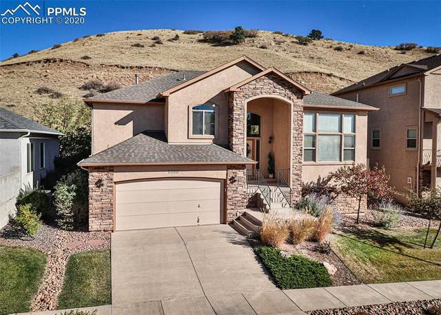 7255 Centennial Glen Drive, Colorado Springs, CO 80919 (#1674863) :: 8z Real Estate
