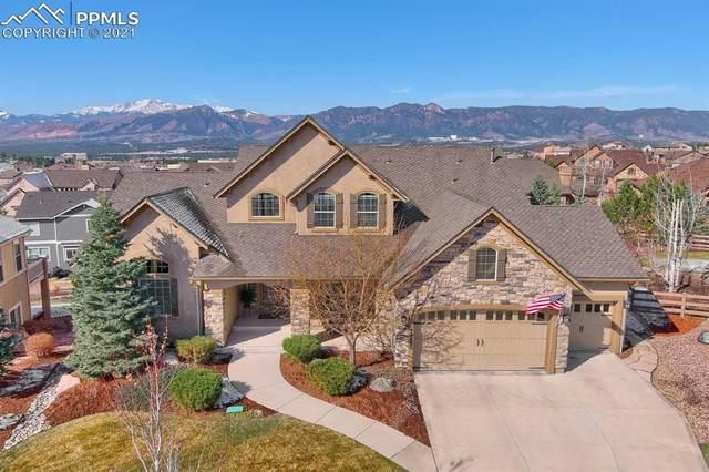 13265 Cedarville Way, Colorado Springs, CO 80921 (#1680641) :: Fisk Team, RE/MAX Properties, Inc.