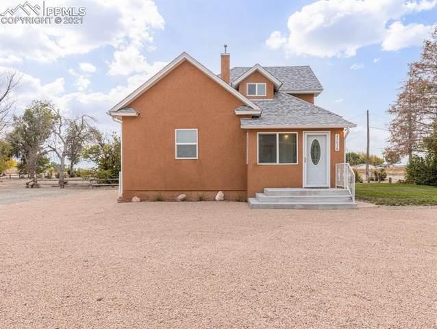 27038 South Road, Pueblo, CO 81006 (#1682329) :: 8z Real Estate