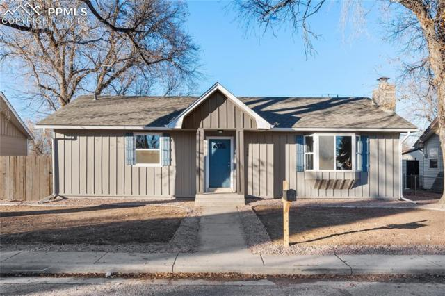 408 Crest Street, Fountain, CO 80817 (#1686444) :: Fisk Team, RE/MAX Properties, Inc.