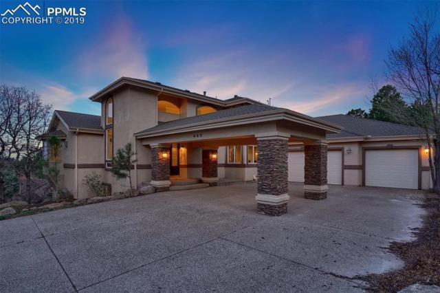 443 Darlington Way, Colorado Springs, CO 80906 (#1686652) :: 8z Real Estate