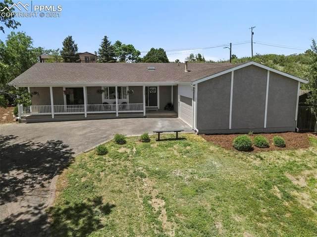 5250 Platinum Drive, Colorado Springs, CO 80918 (#1688435) :: Dream Big Home Team | Keller Williams